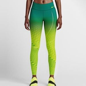New Nike Power Legendary tight fit size s